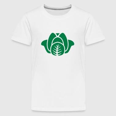 Salad - Kids' Premium T-Shirt