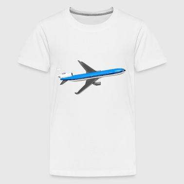 airline - Kids' Premium T-Shirt