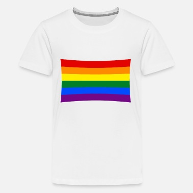 794ad75be2e Rainbow-flag rainbow flag - Kids  39  ...