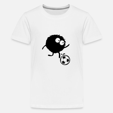 Olympiad soccer football sports c2 - Kids' Premium T-Shirt
