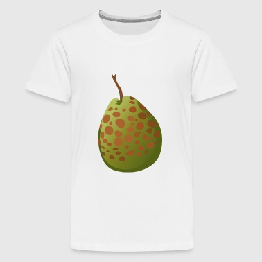 pear - Kids' Premium T-Shirt