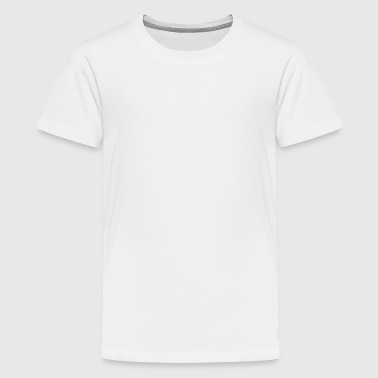 4given - Kids' Premium T-Shirt