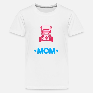 Motorist Gift for motorists - Kids' Premium T-Shirt