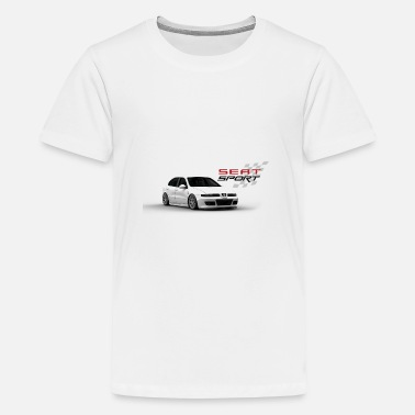 LEXUS Bodysuits Short sleeve Baby Body Logo Fans White 100/% Cotton Auto