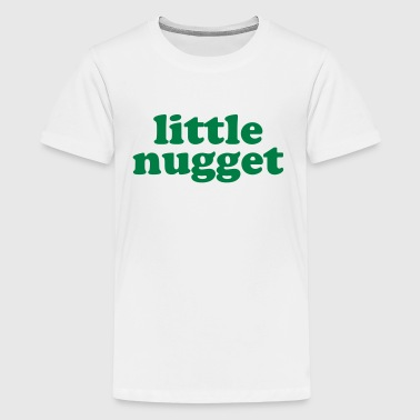 Little Nugget - Kids' Premium T-Shirt