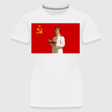 Stalin - Kids' Premium T-Shirt