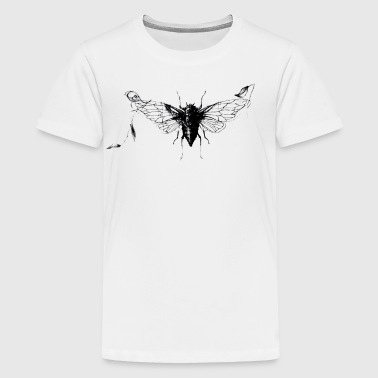 insect - Kids' Premium T-Shirt