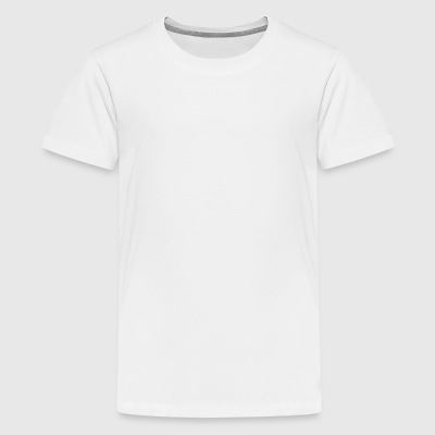 Chemical Engineer Chemistry Is Just Like Cooking - Kids' Premium T-Shirt