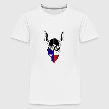 S.O.O. TX Support - Kids' Premium T-Shirt