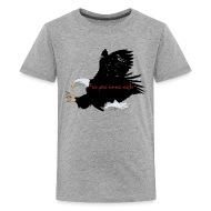 Eagle   Kidsu0026#39; Premium ...