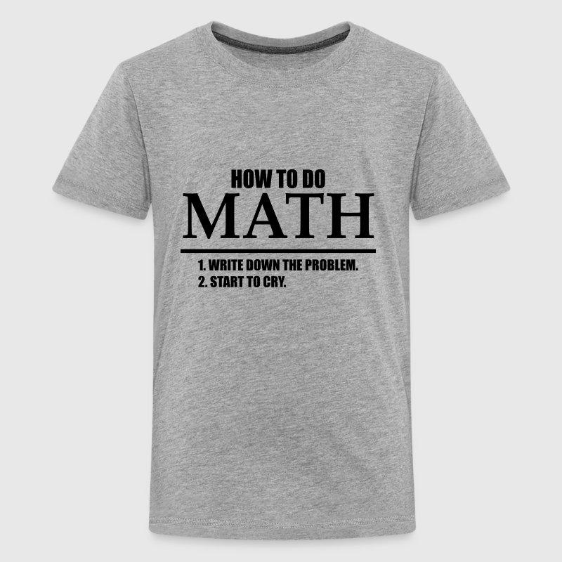 Exelent Do Math Model - Math Worksheets - modopol.com