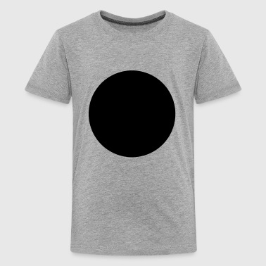 dot - Kids' Premium T-Shirt