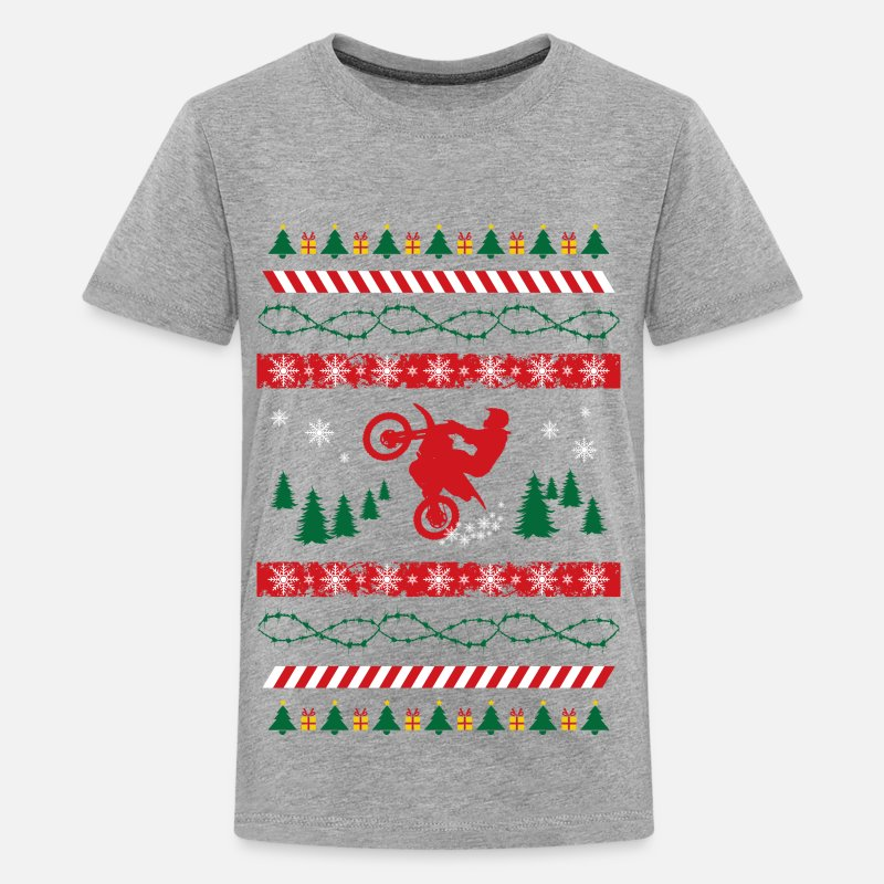 Ugly Christmas Sweater MX by wbgraphix   Spreadshirt