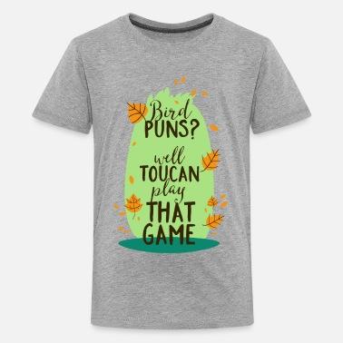 Shop Pun Kids & Babies online   Spreadshirt