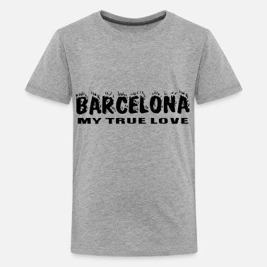Shop Spanisch Shirts OnlineSpreadshirt Shirts OnlineSpreadshirt T Spanisch T Shop ikXuZOP