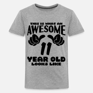 GAMING MAKES ME HAPPY Kids T-Shirt Funny Gamer Gaming Boys Girls Top Tee Tshirt