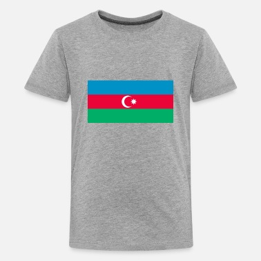 National Games national - Kids' Premium T-Shirt