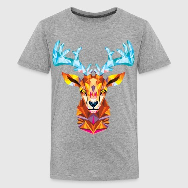 moose - Kids' Premium T-Shirt