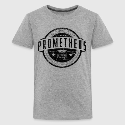 Prometheus - Kids' Premium T-Shirt