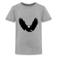 Eagle, 2 Colors   Kidsu0026#39; ...
