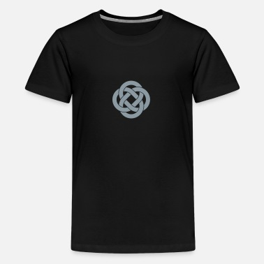Celtic Celtic - Kids' Premium T-Shirt