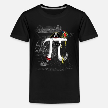 ee0487d3 Shop Pi Day Shirts 2019 online | Spreadshirt