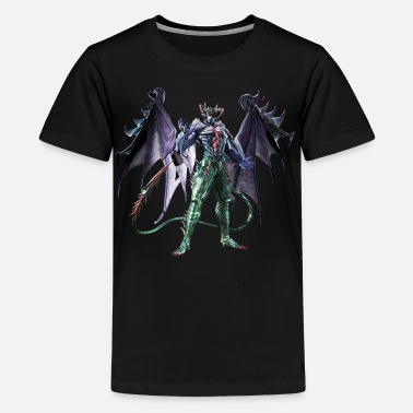 Rpg rpg - Kids' Premium T-Shirt