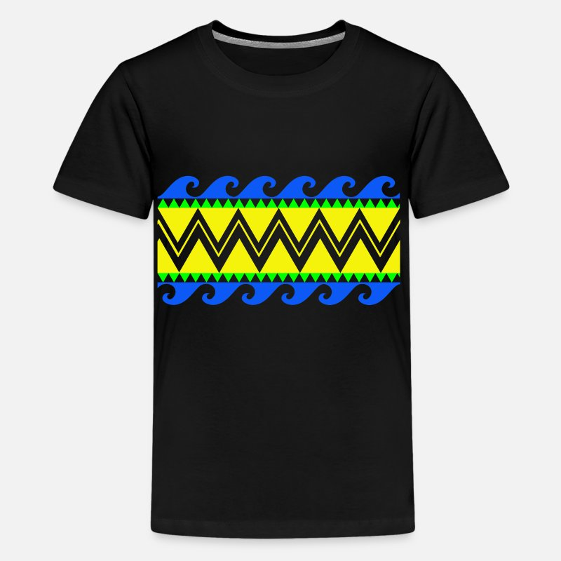 e6236daed9f Shop Hawaiian Tank T-Shirts online