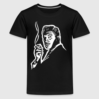 VINCENT PRICE - Kids' Premium T-Shirt