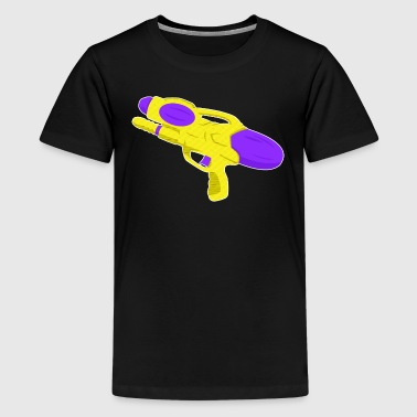 airgun - Kids' Premium T-Shirt