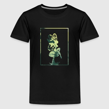 Fairy - Kids' Premium T-Shirt