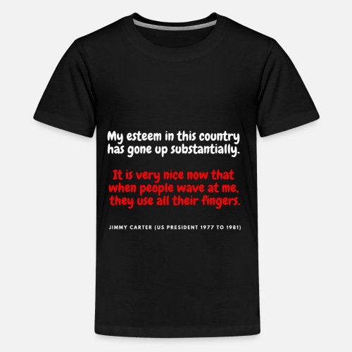 This Country Quote Funny Quotes Cool Sayings Humor Kids Premium T