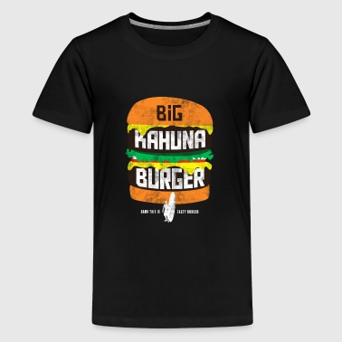 Big Kahuna Burger - Kids' Premium T-Shirt