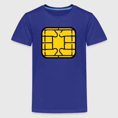 Chip - Kids' Premium T-Shirt