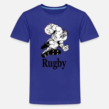 b4d93051787 Shop Funny Rugby T-Shirts online | Spreadshirt
