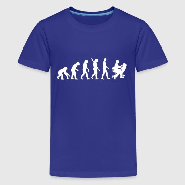 Dentist - Kids' Premium T-Shirt