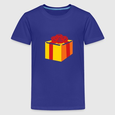 Gift - Birthday - Kids' Premium T-Shirt