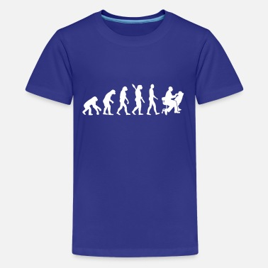 Retired Dentist Dentist - Kids' Premium T-Shirt