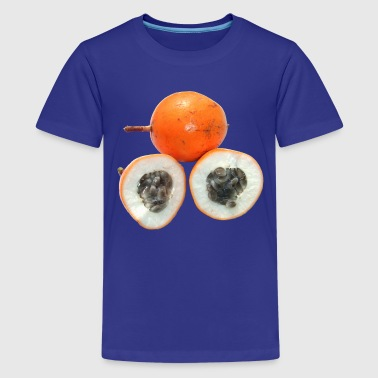 Passion Fruit - Kids' Premium T-Shirt
