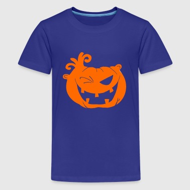 Helloween kiddy - Kids' Premium T-Shirt