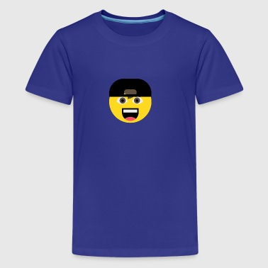 Cool Kid - Kids' Premium T-Shirt