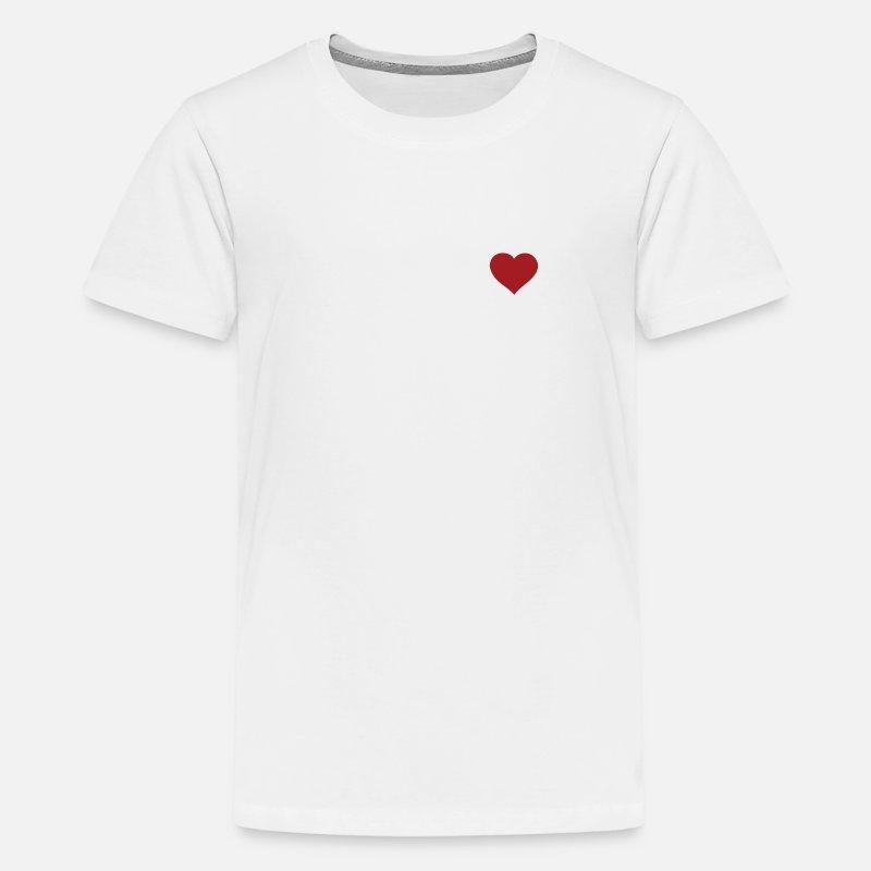 I Love Heart Baltimore Black Kids Sweatshirt