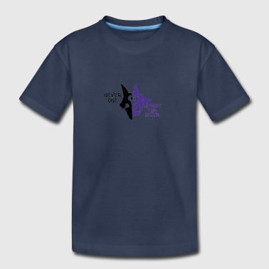 Kindred's design - Kids' Premium T-Shirt