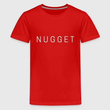 Nugget - Kids' Premium T-Shirt