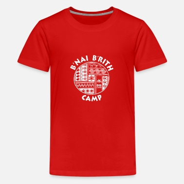 Shop Cabins T-Shirts online | Spreadshirt