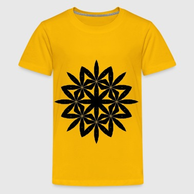 Dark Star 8 - Kids' Premium T-Shirt