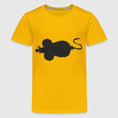 Mouse - Kids' Premium T-Shirt