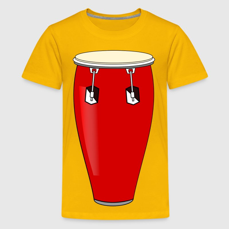 conga by martmel cus spreadshirt
