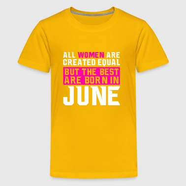 4e7ecc987 Shop Mom-to-be-june-women T-Shirts online | Spreadshirt