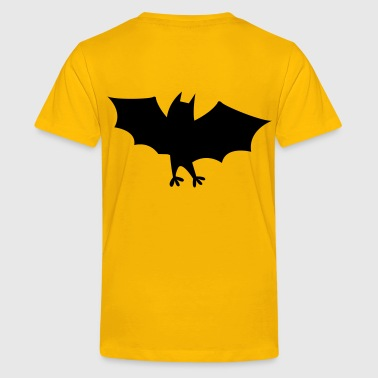 vampire bat - Kids' Premium T-Shirt